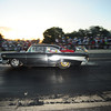 2010 World Street Nationals : 5 galleries with 417 photos